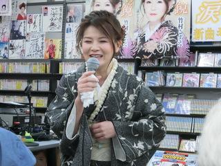 20190329_竹村こずえさん�C.JPG
