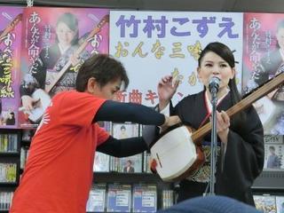 �F20170614_竹村こずえさん.JPG