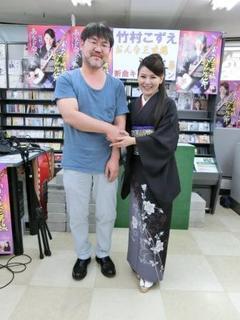 �G20170614_竹村こずえさん.JPG